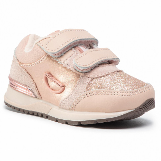 Sneakersy MAYORAL - 42148 Rosa 50