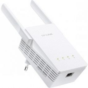 TP-Link RE210 AC750