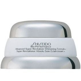 Shiseido Bio - Performance Advanced Super Revit