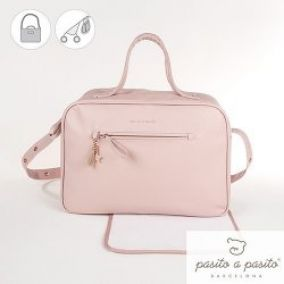 "pasito a pasito® Elodie Maternity Bags ""Dummy"