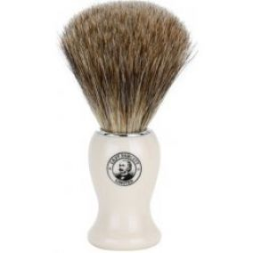 Captain Fawcett Shaving štetec na holenie z