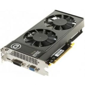 Gainward GeForce GTX 750 Ti Golden Sample 2GB DDR5