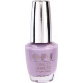 OPI Infinite Shine 2 In Pursuit Of Purple 15 ml