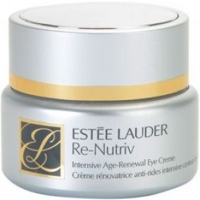 Estee Lauder Re - Nutriv Intensive (Age-Renewal