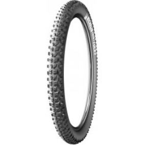 MICHELIN WildROCK'R 26X2.25 57-559