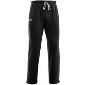 UNDER ARMOUR-CC Storm Rival CP