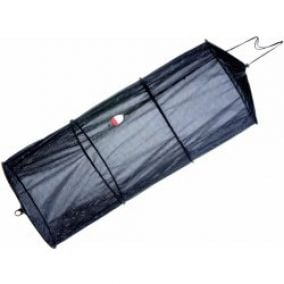 MIVARDI Keepnet Big Carp Soft