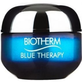 Biotherm Blue Therapy Dry Skin SPF 15 (Repair The