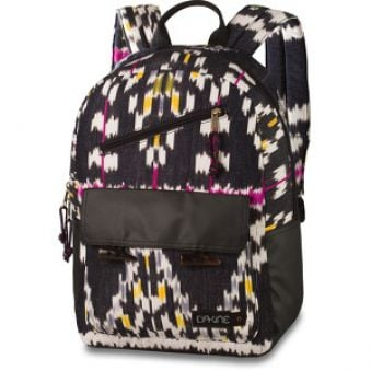 Dakine Batoh Willow 18l Indian Ikat 8210013-IDK