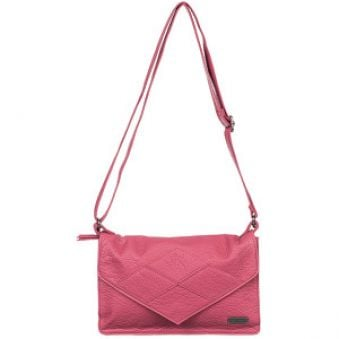 Roxy Crossbody kabelka In the Plan Slate Rose