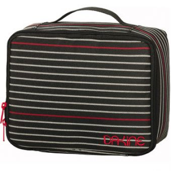 Dakine Púzdro na desiatu Womens Lunch box 5L
