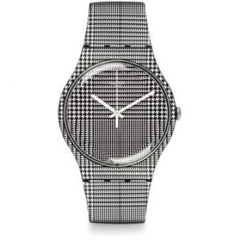 Swatch FOR THE LOVE OF W SUOB113 AKCE + 3 roky