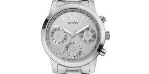 Guess Ladies Šport MINI SUNRISE W0448L1 AKCE + 3