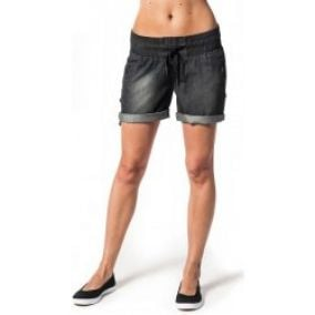 Horsefeathers Wane shorts black