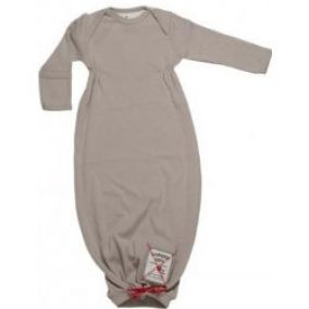 Lodger Hopper Spací vak Newborn Cotton Cowboy