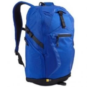 "Batoh Case Logic CL-BOGB115B 15,6"" blue"