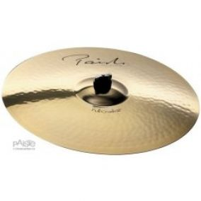 Paiste Sign 18Crash Full