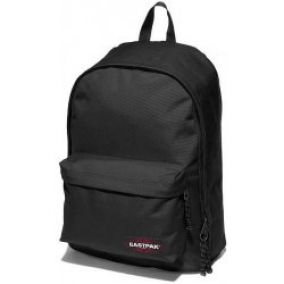 batoh Eastpak Out Of Office - Black 27 L