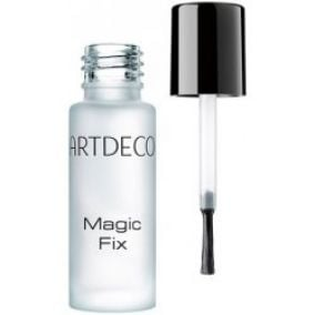Artdeco Magic Fix fixátor rúžu 5 ml
