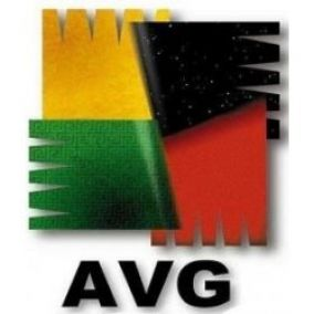 AVG Anti-Virus 5 lic. 24 měs.