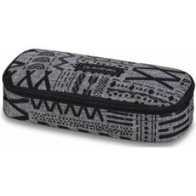 Dakine Womens School Case Mya
