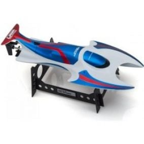 LRP Deep Blue 330 Hydro 2,4 High-Speed ​​Racing