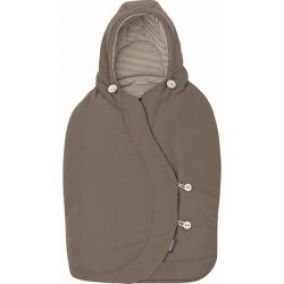 Maxi Cosi Fusak Pebble Earth Brown