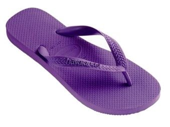 Havaianas Top Grape AKCIA
