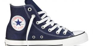 Converse Chuck Taylor All Star Core W AKCIA