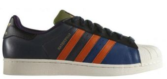 Adidas Superstar M AKCIA