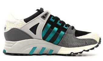 Adidas Equipment Support 9 W AKCIA