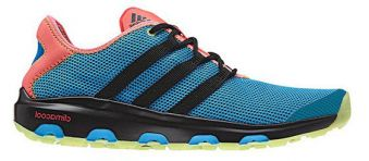 Adidas Climacool Voyager W AKCIA