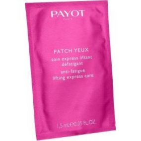 Payot Perform Lift Patch Yeux 15 ml