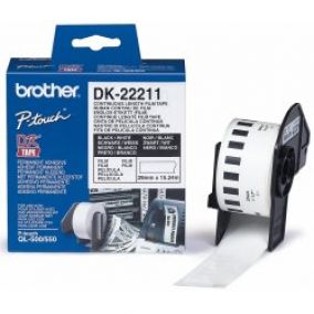 Brother DK22211