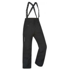 Hannah Wrapper anthracite