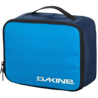 Dakine Púzdro na desiatu Lunch box 5L Blues