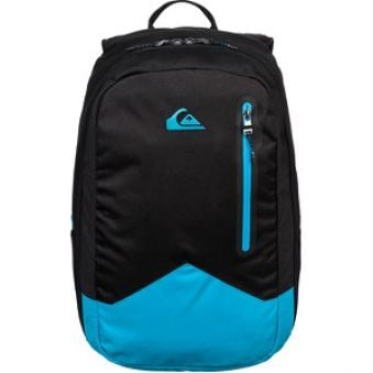 Quiksilver Batoh New Wave Plus 22L Anthracite