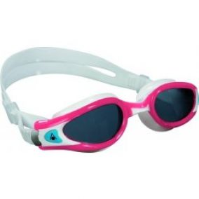 AQUASPHERE Kaiman EXO LADY