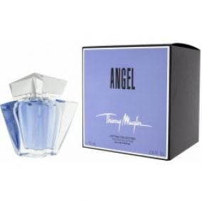 Thierry Mugler Angel parfumovaná voda 75 ml