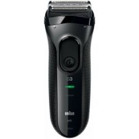 Braun Series 3 3000