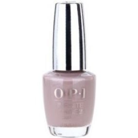OPI Infinite Shine 2 lak na nechty odtieň Staying