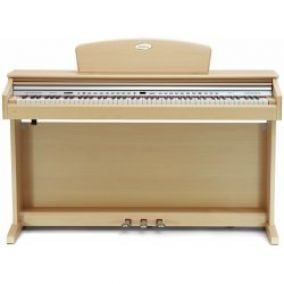 Pianonova HP-4 Digital piano-Maple