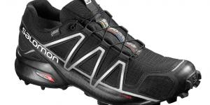 Salomon Speedcross 4 M GTX AKCIA