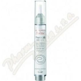 AVENE Physiolift combride 15 ml