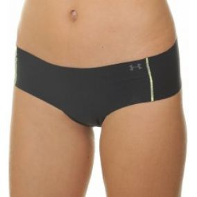 UNDER ARMOUR 1K PURE STRETCH CHEEKY