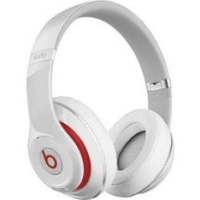 Beats by Dr. Dre MH8J2ZM/A