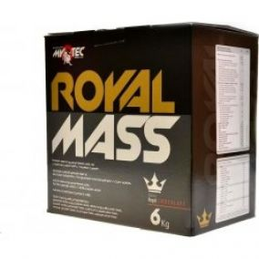 MyoTec Royal Mass 6000 g