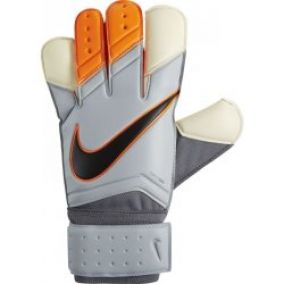 Nike Vapor Grip 3 Goalkeeper GS0275-100