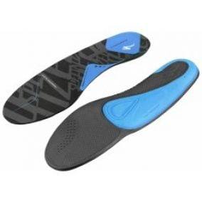 Specialized Footbed SL modrá