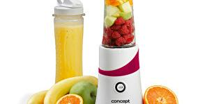 Concept Smoothie makier SMOOTHIE TO GO SM-3360